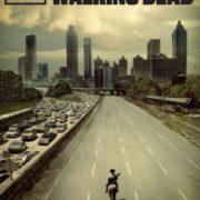 The Walking Dead -Season 1