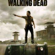 The Walking Dead -Season 3