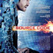 Source Code -Lähdekoodi