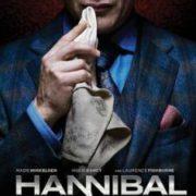 Hannibal -Season 1