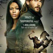 Sleepy Hollow -Season 1