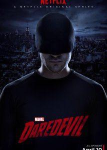 Daredevil -Season 1