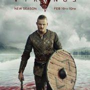 Vikings -Season 3
