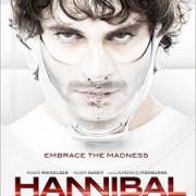 Hannibal -Season 2