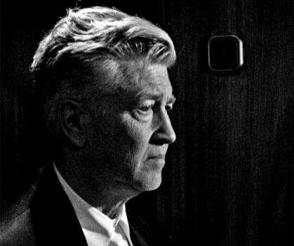 That's right Jack – Kun Matti Mikkonen tapasi David Lynchin
