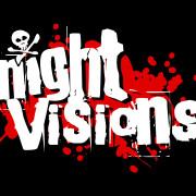 Night Visions 2018