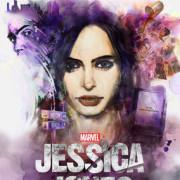 Jessica Jones -Season 3
