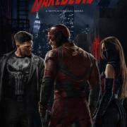 Daredevil -Season 2