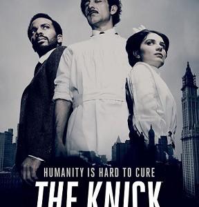 The Knick -Season 2