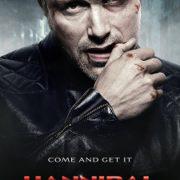 Hannibal -Season 3