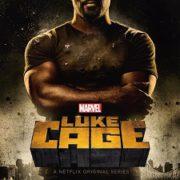 Luke Cage -Season 2