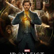 Iron Fist -Season 2