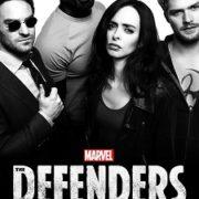 The Defenders, Season 1