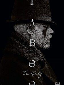 Taboo -Season 1