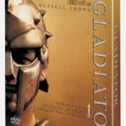 Gladiator Special Extended Edition
