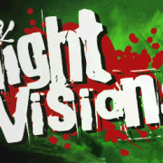 Night Visions 2019