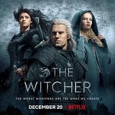 The Witcher – Season 1